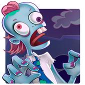 Zombie Strikes Back 1.0.6