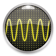 Oscilloscope Pro Apk Download Android Tools Apps