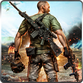 Army War Survival Simulator 1.0