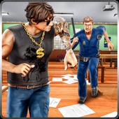 High School Gangster Escape 1.7