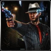 Mafia Heroes 1.1