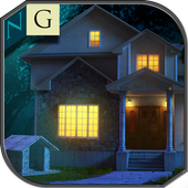 Miror Mystery Puzzle Adventure 8.1