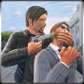 Prison Breakout Assassin 2.2