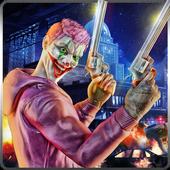 Robbery Master Criminal Squad 1.5