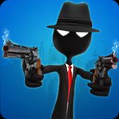 Shadow Mafia Gangster Fight 1.2