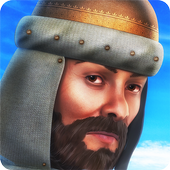 Sultan Survival - The Great Warrior 1.1
