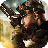 Modern American Snipers 3D 2.2