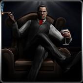 Vegas Mafia Crime Lords 1.8