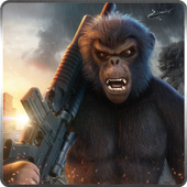 World of Apes 1.2