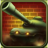 Tank city 2015 - HD 3.0
