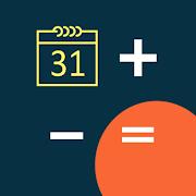 Date Calculator 2.2