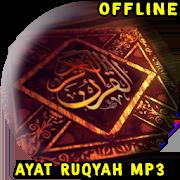 Ayat Ayat Ruqyah MP3 1 0 3 APK Download - Android Music