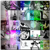 Live Wallpaper Gallery 1.0