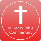 Bible Commentary 1.04