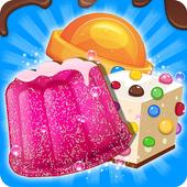 Candy Sweet Blast 2StulanguageAdventure