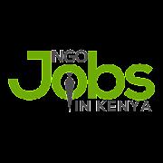 NGO Jobs In Kenya 1.0