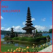 Bali Wallpaper 1.0