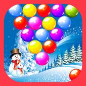 Bubble Shoot Christmas 1.3.7