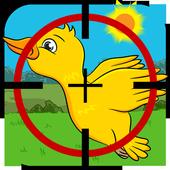Duck Hunter Free 21042017