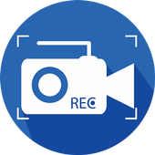 Record Screen Video Audio Pro 1.0