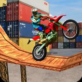Bike Stunt Trail Trick Master 1.1