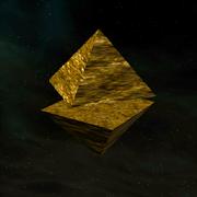 Asteroids-VR 1.4