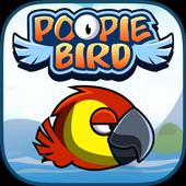 Poopie Bird 1.0