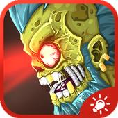 Zombie Combat 1.2.2