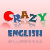 Crazy English 1.0.0