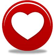 Valentines Live Wallpaper Free 1.0