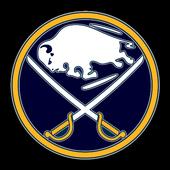 Buffalo Sabres 5.1.4