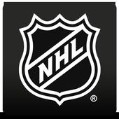 Rogers NHL 2.2.8