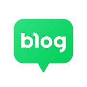 네이버 블로그 - Naver Blog