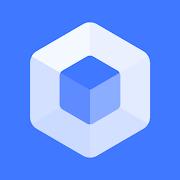 네이버 클라우드 - NAVER Cloud 4.2.3
