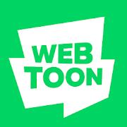 네이버 웹툰 - Naver WebtoonNAVER WEBTOON CORP.Comics