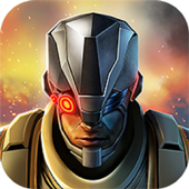 Captain Strike กองพันวีรบุรุษ 2.0.0