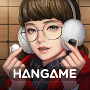 Hangame Go: The most visited free Go app 1.4.0