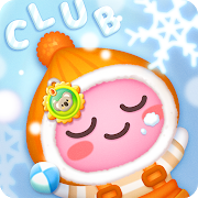 프렌즈팝 for KakaoKakao Games Corp.Puzzle