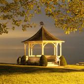 Niagara-on-the-Lake Tourism 3.1