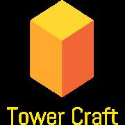Tower Craft 2.2