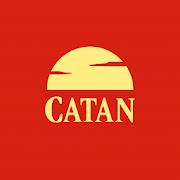 CATAN – World Explorers 1.33.3