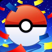 Pokémon GO 0.109.2