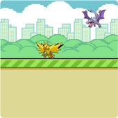 Flappy Pokemon 3.0