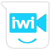 iwi - free video call and random video chat 0.5