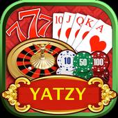 Yatzy - Free HD Dice game 1.01