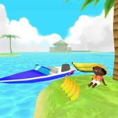 Happy Banana Cruise 1.1