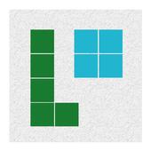 Classic Blocks Game 1.0