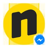 nice for Messenger 1.0
