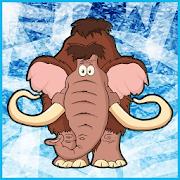 Ice Age Animals Matching 1.0.1
