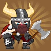 Stick The Last Viking Hero 1.0.1